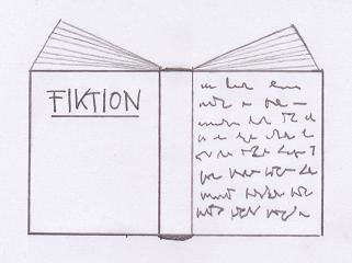 Drama fiktion