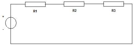 elektrisches netzwerk netz berechnen. Black Bedroom Furniture Sets. Home Design Ideas