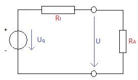 Spannungs Und Stromquellen Grundwissen Elektronik