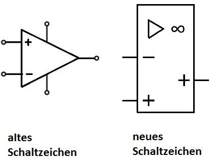 Ein Referat von Julia Herger, Studentin der Elektrotechnik auf ...