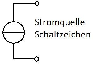 Spannungsquelle + Stromquelle: Beschreibung und Unterschiede