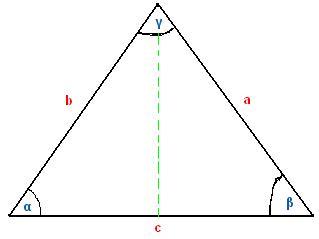 Fläche Dreieck Berechnen Formel : dreieck berechnen ~ Themetempest.com Abrechnung
