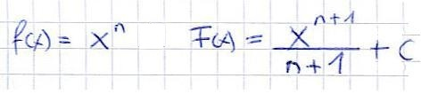 integralrechnung fl chen in verschiedenen quadranten a. Black Bedroom Furniture Sets. Home Design Ideas