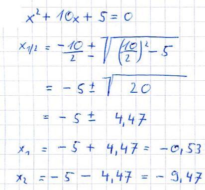 aufgaben boxplots mathe