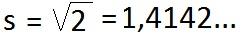 erwartungswert berechnen beispiel