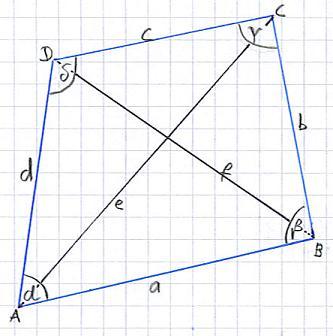 Winkel Berechnen Winkel Rechnen