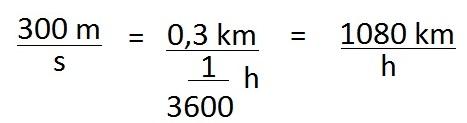 Kmh Berechnen : umrechnung m s in km h ~ Themetempest.com Abrechnung