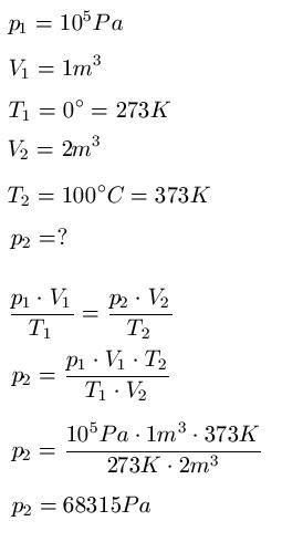 Druck Berechnen Formel : druck temperatur zusammenhang ~ Themetempest.com Abrechnung
